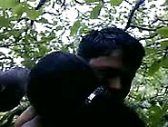 Indian Outdoor Sex Videos Village Girl With L...