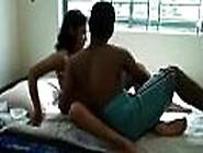 Goa Amateur Kuwari Cousin Sister Play Dirty S...