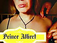 Prince Albert (Remastered)