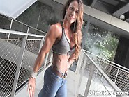 Cris Goy Arellano What A Dream Of A Spanish H...
