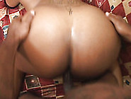 Chunky Black Mom Suckable Is Fucked Brutally ...