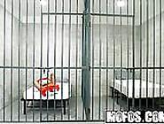 Mofos - Pervs On Patrol - Nasty Blonde Bangs ...