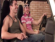 Old Vs Young Pee Shit Gay Porn Clips Xxx I Do...