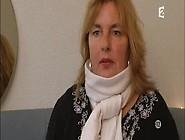 Sexe Amour Et Handicap - 2011 Belgian Documen...