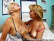 Mature Busty Lesbian Sluts Lesbian Sex