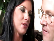 Cuckold Husband Is Forced To Watch Wife India...