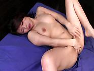 Sex Slave Ayumi Gets Hard Fucked - Eritoavsta...