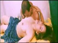 Bollywood Big Boobs Star Gets Her Huge Boobs ...