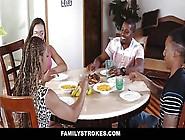 Free family fuck frest pics #13