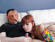 Brutal Facesitting Megan Xxx Hatefuck My Hipp...
