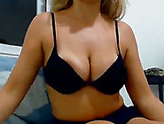 I Would Love To Get This Webcam Model Pregnan...