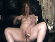 Look How My Slutty Bbw Mother-In-Law Tickles ...