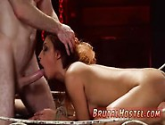 Brat Punished And Teen Rough Young Brutal Xxx...