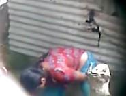 Desi Indian Aunty Taking Baths Hidden Web Cam...