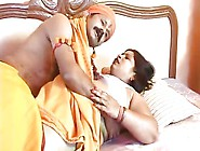 Indian Sex Movie With Brilliant Incidental So...