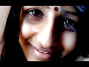 Tamil Aunty Sex Mms With Neighbor Leaked Vide...