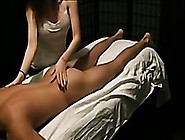 Exquisite Massage Parlor In India With Young ...