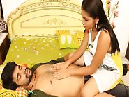 Ndian The Most Romantic And Sex