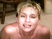 Sherry Carter - Sherry Carter Drinks 10 Loads...