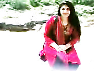 Adorable And Sexy Amateur Pakistani Wife Undr...
