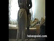 Indian Sex In Bedroom 2 For Full Video Visit ...
