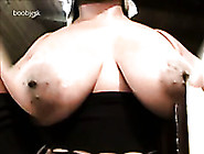 My Curvaceously Sexy Girlfriend Enjoys Showin...