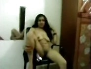 Muslim House Wife Village Sex With Hubby&#821...
