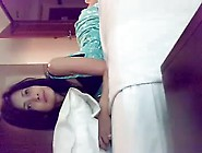 Mp4 Nonton Video Bokep Ariel Vs Cut Tari