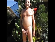 2 Mature Gay Old Grandpa Fucking Each Other