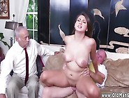 Asian Teen Anal Old Man Ivy Impresses With He...