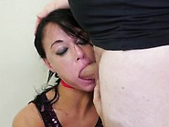Rough Ass Sex And Extreme Anal Fisting Compil...