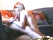 Real Incest Video - Private