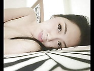 Wutt Mhone Shwe Zin (Shower Sex,  High Def Hi...