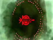 Kinky---Kc159-Stinging-Nettle-7
