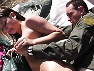 Solo Teen Girl Ejaculation Video Guy Romped H...