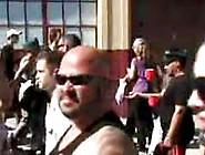 Free Body Culture Folsom Street Fair Cfnm
