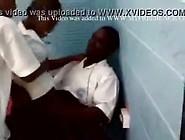 Ebony African School Girl Sex