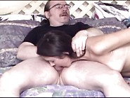 Painful Video Defloration For Young Bunette B...