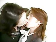 Exotic Japanese Chick Hitomi Tachibana,  Riko...