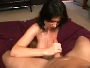 Huge Cum Blast Compilation - Pornhub. Com. Mp...