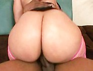 Exghettogf: Fat Booty Ghettoi Slut Fucked Har...