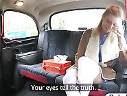 Hot Amateur Babe Gets Nailed By Perv Driver I...