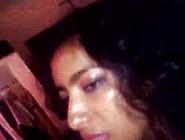 Indian Gf Milking Boyfrien Live On Spicygirlc...