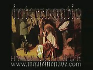 Inquisition Live - Interrogatio 1 Tit Torture