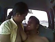 Plump Busty Indian Hooker Jacks Off My Friend...