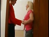 Russian Mom And Boy Sexy Movies