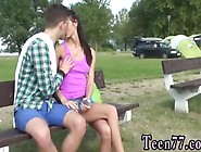 Pov Blowjob Swallow Rimjob And Nubiles Teen C...