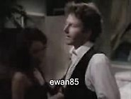 Eva Larue In Freddy's Nightmares (1988)