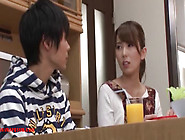 Jav Mom With Sons Friends With Subs