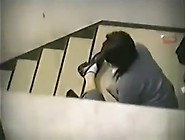 Outdoor Sex Tapes Japanese Students Having Se...